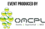 OMCPL Logo